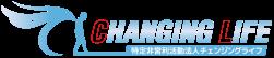 CL_logo32